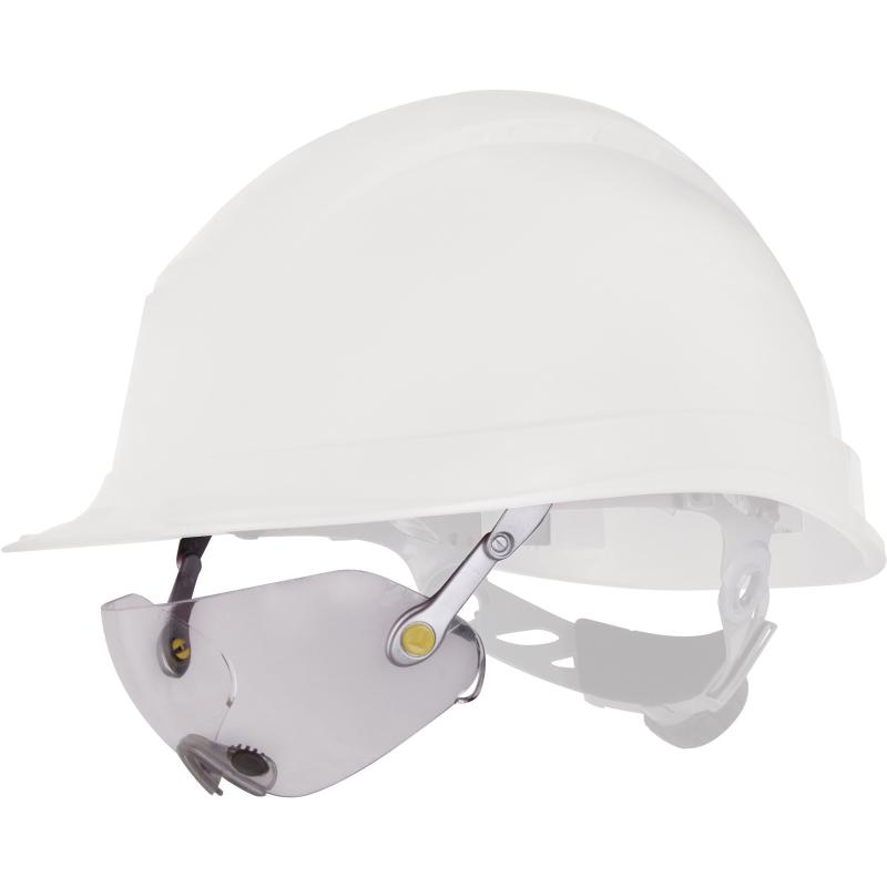 Óculos para capacete FUEGO