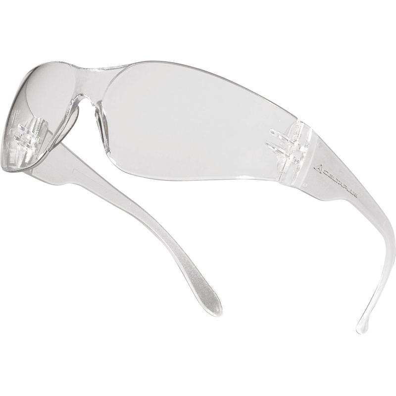 Óculos Policarbonato brava