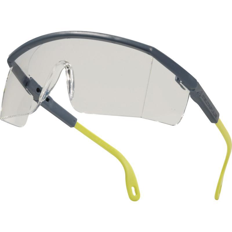 Óculos c/ hastes em nylon KILIMANDJARO