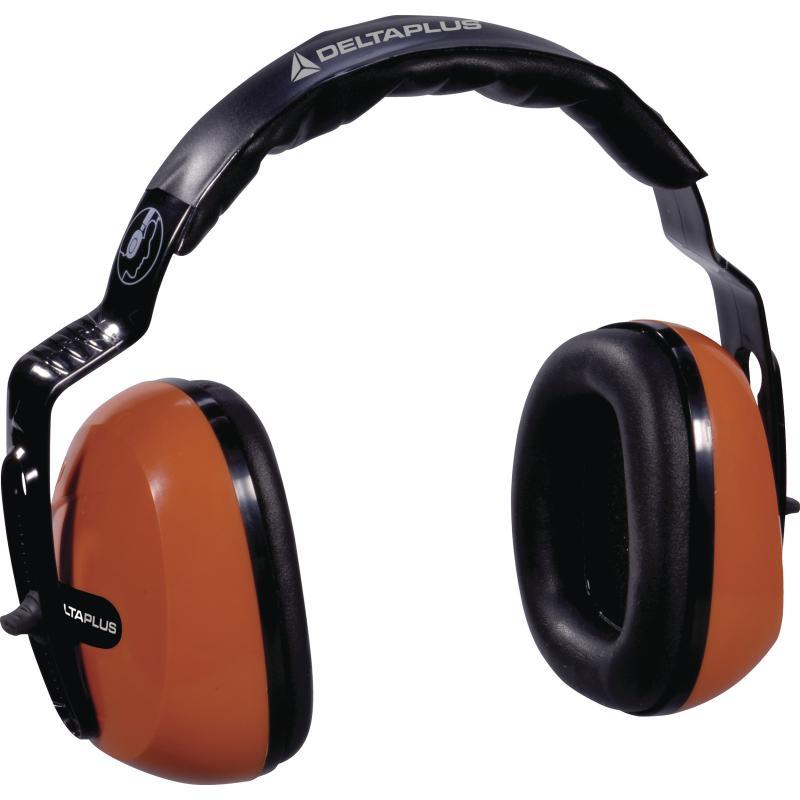 Protetor Auricular - 26db SEPANG