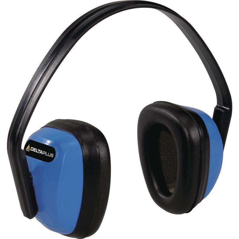 Protetor Auricular - 23db SPA