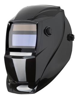 Máscara de Soldar automática 70565