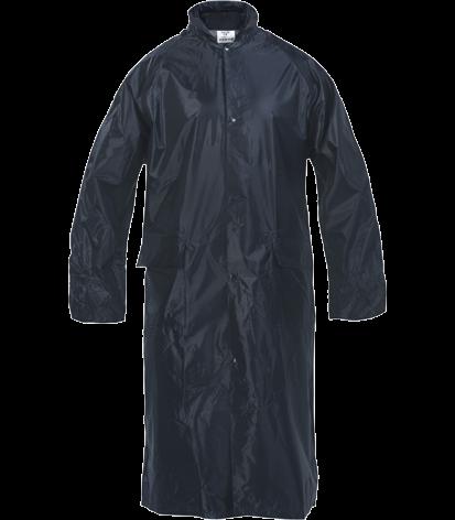 Casaco de Chuva em Nylon - PVC RNLDB